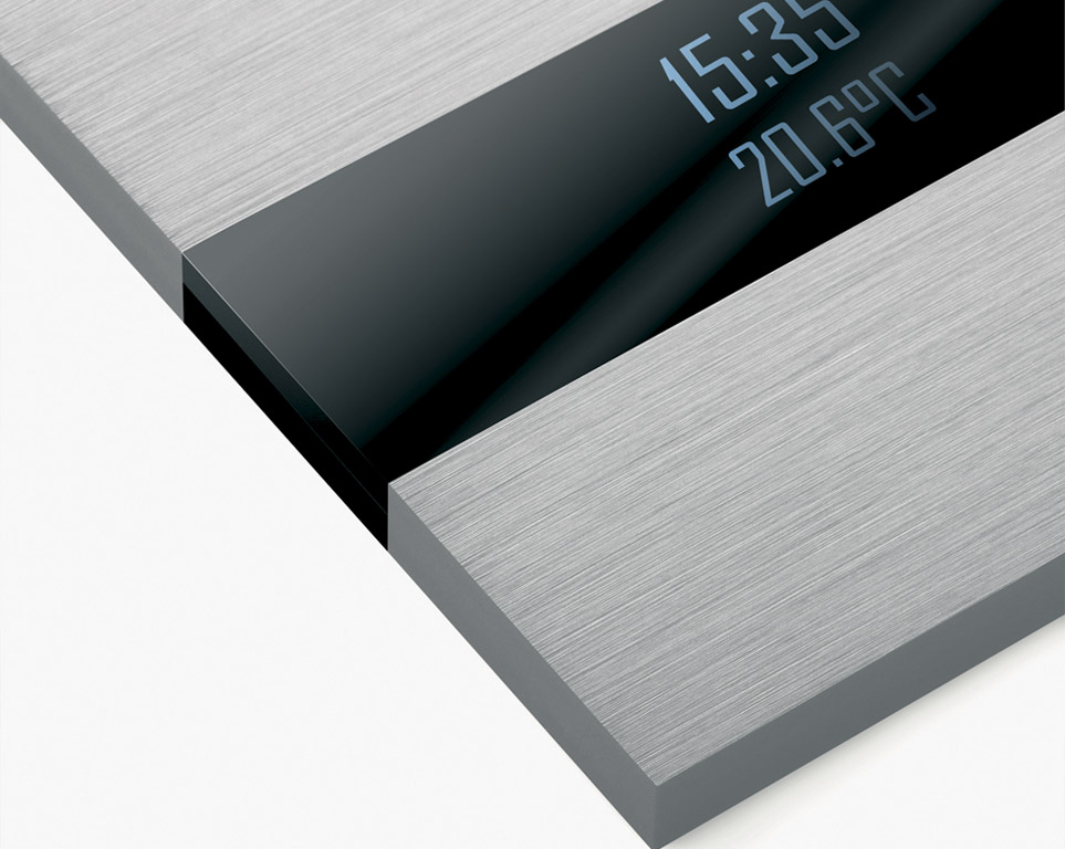 basalte oferta fdtech inteligentny dom - włącznik