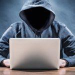 Zagrozenia w sieci