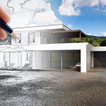 Inteligentne domy w 2016 roku