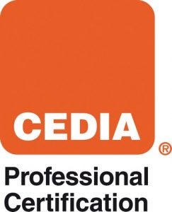 cedia-logo-pms-pro-cert