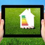 Energooszczędność w inteligentnym domu