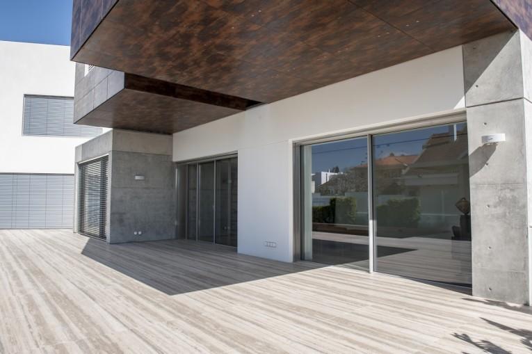 Najlepszy inteligentny dom poniżej 140,000 Euro