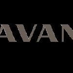 logo Savant