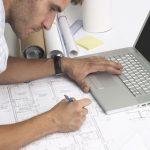 Etapy realizacji inteligentnego domu