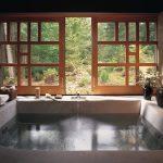 Relaks w inteligentnym domu