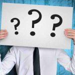 JAK PRZYGOTOWAĆ SIĘ DO PIERWSZEJ ROZMOWY Z INTEGRATOREM?