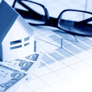 Ile kosztuje inteligentny dom i co składa się na wycenę smart systemu? Część I