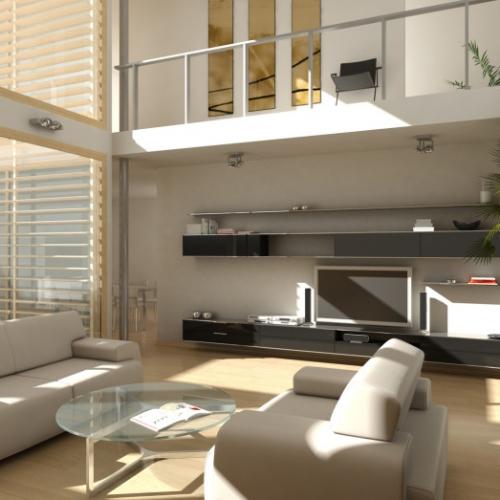 Blog FDtech – home