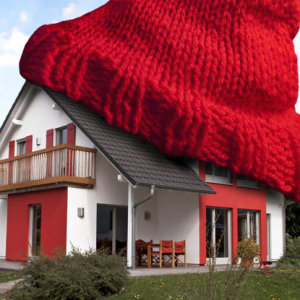 Energooszczędne i wygodne sposoby sterowania ogrzewanie w inteligentnym domu